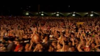 Paul Oakenfold ft. Ryan Tedder - Not over (robert vadneys 3am goodbye remix)