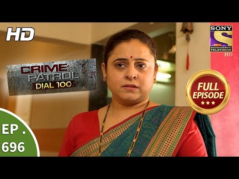 Xxx Mp4 Crime Patrol Dial 100 Ep 696 Full Episode 22nd January 2018 3gp Sex
