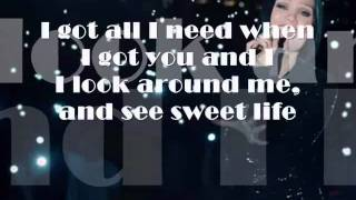 Jessie J - Flashlight  Lyrics (Pitch Perfect 2 Sountrack)