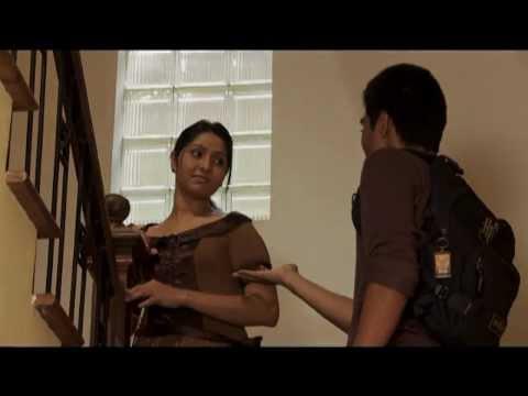 Xxx Mp4 A TREE SHORT FILM IN SRI LANKA DIRECTED BY SHIRLY SAMARASINGHE 3gp Sex