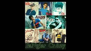 BanglarCrazy - Lal Sobuj