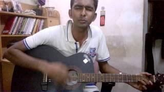 Obujh Mon By Himangsoo Sarker Sajal