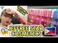 NKKLK! JEFFREE STAR COSMETICS VELOUR LIQUID LIPSTICK SWATCHES [15 SHADES!], REVIEW & WEAR TEST