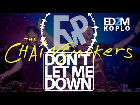 Don't Let Me Down - Romy Wave (Cover) | [EvP Music]