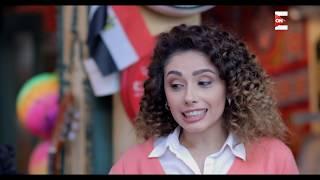 مسلسل زووو - سامح لـــ ريم احمد انا عايز اختبرك هتعرفى تحلى المسأله دى ازاى ؟