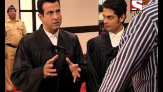Adaalat - Bengali - Episode - 148&149,Shesh Doud part 1