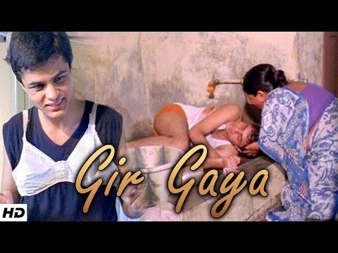 Xxx Mp4 Unusual Relationship Of Mother And Son GIR GAYA Short Film 3gp Sex