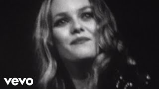 Vanessa Paradis - L'eau à la bouche