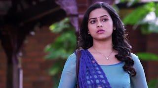 Jai (Sumanth Ashwin) meets Manasvini (Sri Divya) at a Coffee Shop Scene - Kerintha
