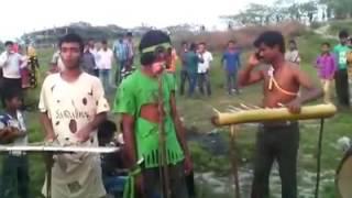 পিরিত পিনদাইলো চেরা তেনা