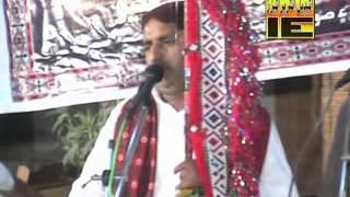 Sufi Faqeer Mushtaque Ahmed Tunio Badhshah 21 xvid