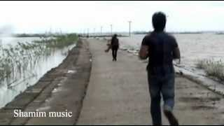images Obuj Ami Alapon By Belal Khan HD Music Video Shamim Raj