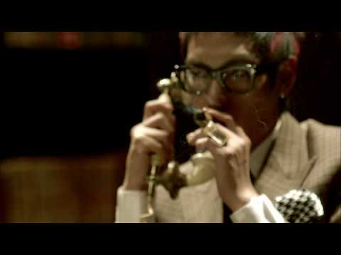 BIGBANG - TELL ME GOODBYE MV