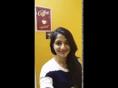 Xxx Mp4 Mirchi Turns 10 Actress Aishani Shetty Wishes Team Mirchi Bengaluru 3gp Sex