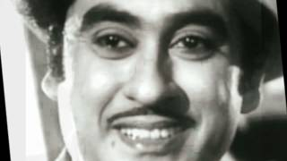 Klanti Amar Khoma Koro Probhu