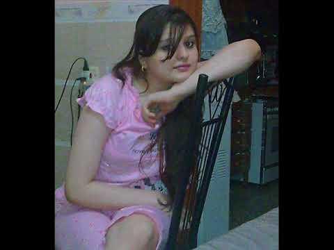 Xxx Mp4 Pakistan Louvly Girl Hot Sixy Phone Call 3gp Sex