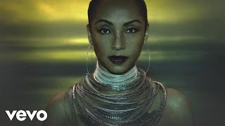 Sade - By Your Side (Ben Watt Lazy Dog Remix) [Audio]