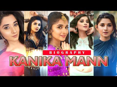Xxx Mp4 Journey Of A Punjabi Model Kanika Mann 3gp Sex