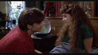 Teen Wolf Too - Estee Chandler and Jason Bateman