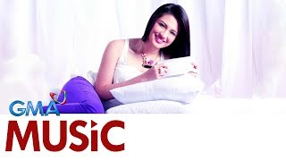Let Me Be The One | Julie Anne San Jose | Kapuso Videoke
