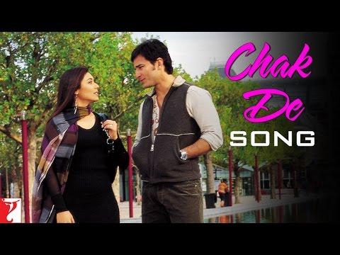 Xxx Mp4 Chak De Full Song Hum Tum Saif Ali Khan Rani Mukerji Sonu Nigam Sadhana Sargam 3gp Sex