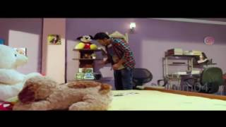 Sweetheart-Bangla New Hot Romantic  Display Song By Bappy-Mim