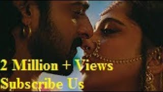 Veeron Ke Veer Aa Full 1080p HD  Video Song - Bahubali 2 Hindi Song | Subscribe Us & Share