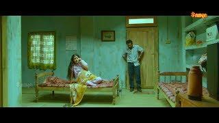 ആവശ്യമുള്ള പണിക്ക് നിന്നാല് പോരെ | Tourist Home Malayalam Movie Scene | Sarayu Mohan, Sreejith Ravi