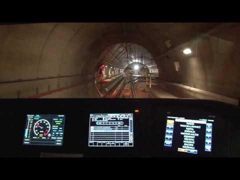 Tavşantepe - Pendik Metrosu