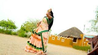जरूर सुने: Rajasthani Dhamaka Song - सुआ   Durga Jasraj की आवाज में   RDC Rajasthani HD Song