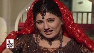 SANIA MUJRA - CHARA DE CHOORHA - PAKISTANI MUJRA DANCE