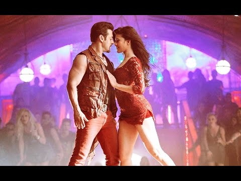 Xxx Mp4 Jumme Ki Raat Kick 2014 Mika Singh Palak Muchhal 3gp Sex