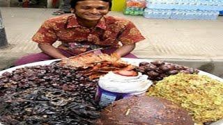 WHAT HAPPEN IN BANGLADESH CRICKETER SAKIB AL HASAN FUNNY VIDEO 2016