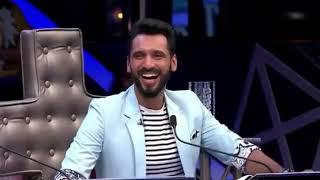 Raghav Juyal Funny Comedy Scene in Dance+