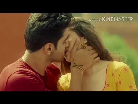 Xxx Mp4 Best Romantic Desi Kiss Video For Whatsapp Status Ever 3gp Sex