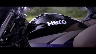 Hero ad in tamil or oddu kirai nee or hero splender ad in tamil
