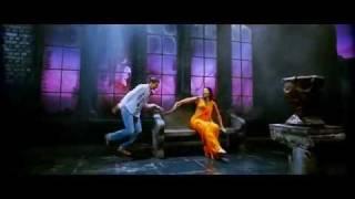 Gale Lag Ja - De Dana Dan Love Song [HD].flv