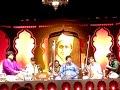Ustad Rashid Khan Thumri Ka Karoon Sajni Aaye Na Balam mp3