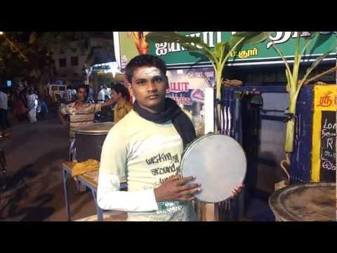 Saurav saktheesh in trichy city melapudur thevaram theni madurai chennai