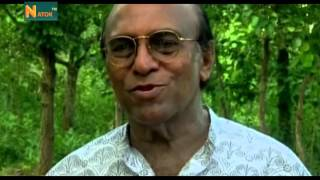 Ei Borshai এই বর্ষায় Ft Riaz By Humayun Ahmed Deshi NaTok HD