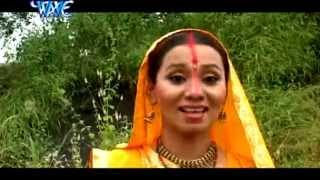 आगे बिलइया पीछे छठी मईया - Aage Bilaiya Pichhe Chhathi Maiya | Kalpana | Chhath Pooja Song