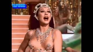 """Tania Doris - """"Reina Del Mar"""""""