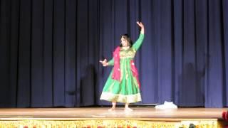 Sujan Amar - Susmita Gupta
