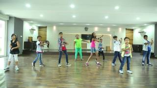 Vedalam  - Aaluma Doluma Vedio/Ajith Kumar/Anirudh Ravichander
