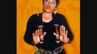 Tshala Muana 'Lekela Muadi'