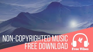 Sad And Emotional Background Music - No Copyright - Free To Use