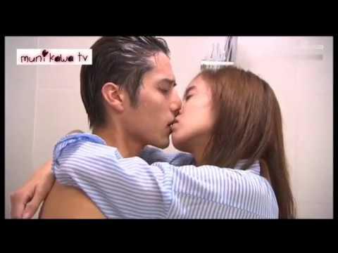 Xxx Mp4 ROMANTIC KISS SCENE ADEGAN DRAMA ROMANTIS TERBARU 3gp Sex