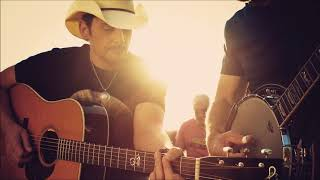 Top Country Songs April and May 2018: Country Music Playlist 2018 - Top Country Hits Mix