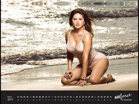 Xxx Mp4 Piya More Song Baadshaho Emraan Hashmi Sunny Leone New Movie 1 September 2017 3gp Sex