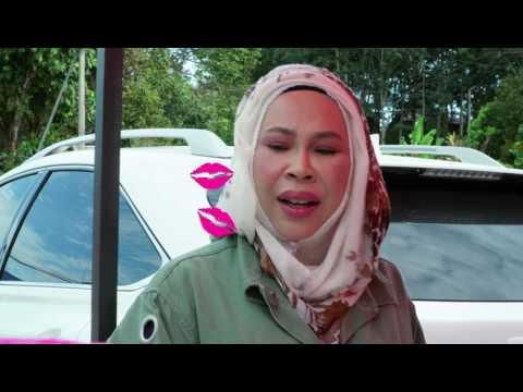 The House Musim 2 Dato' Seri Vida - Episod 2